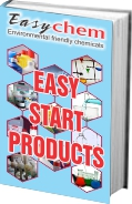 Easy Start Products