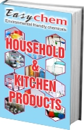 Household and Kitchen Products